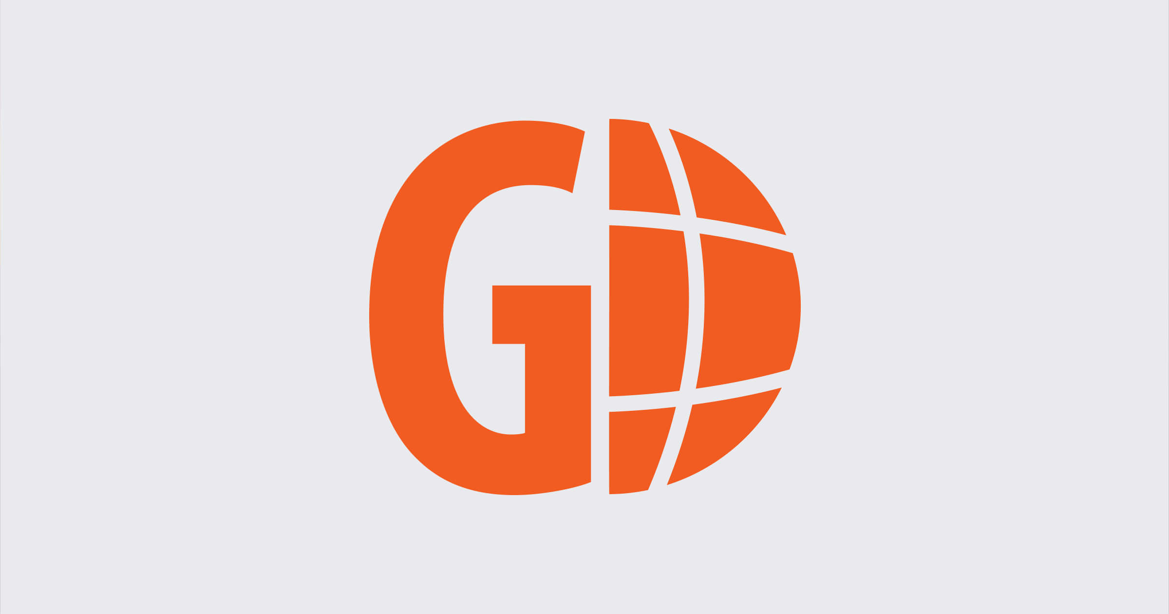 Indicator Rankings & Analysis | Global Innovation Index
