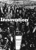 The New York Times Innovation Report 2014
