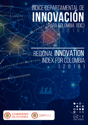 https://www.globalinnovationindex.org/userfiles/images/GII2019/Picturelink.png